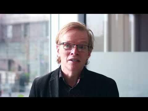Rokoko Expert Stories: Chris Ford - Extended Conversation