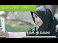 SHOLAWAT TERBAIK BIKIN BAPER DAUNI DAUNI Voc. PUM PUM Feat Setya M