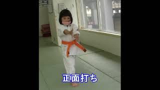 正面打ち賞 伊藤 蓮