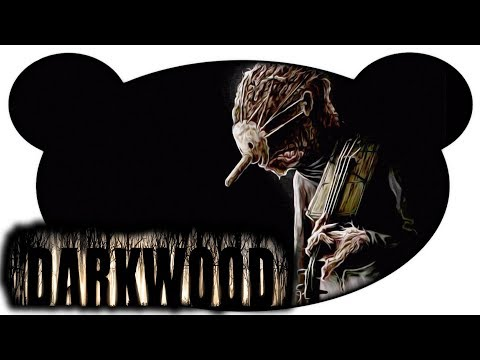 Darkwood #10 - Das Horror Kid ist verliebt (Survival Horror Gameplay Deutsch)