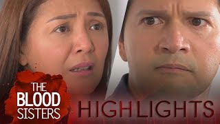 The Blood Sisters: Adele insists that she is the true mother of the triplets | EP 70