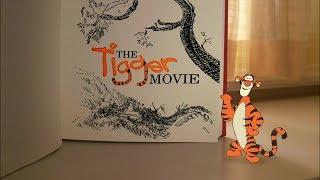 Le Tigrou Film - Scène d'Ouverture (HD)