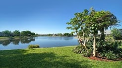 Lake View Home in Palm Island - North Ft. Myers, FL 33903