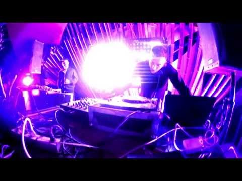 Salva Music Video