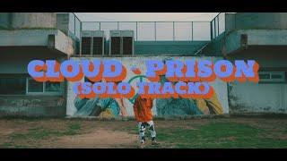 Cloud - Prison
