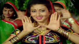 O Mari Rajwan, Alka Yagnik, Raj Rajwan - Gujarati Romantic Song