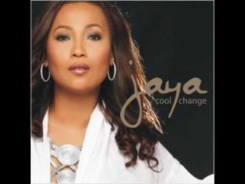 Jaya - Just Because
