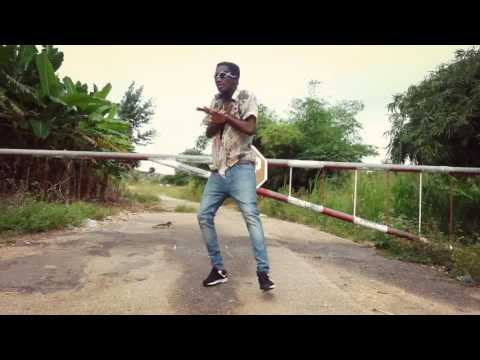 EAZZY - FOREVER ft MR EAZI DANCE VIDEO BY ALLO MAADJOA
