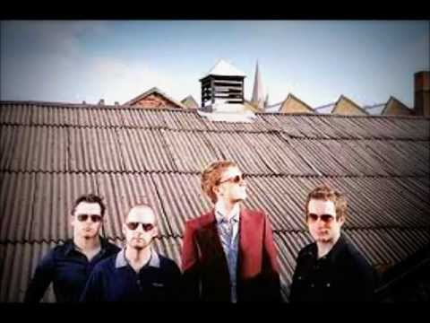 Bell X1 - Bad Skin Day
