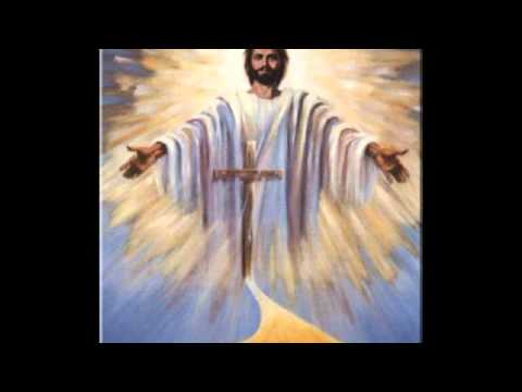 'How Great Thou Art' - The Statler Brothers.