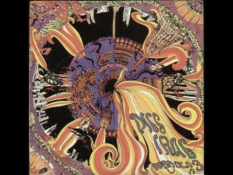 1? LP - 1970 - FULL ALBUM