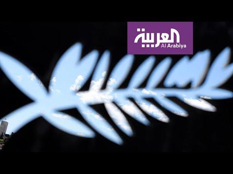 21 فيلما في النسخة الـ 72 من مهرجان كان السينمائي  - 22:53-2019 / 5 / 19