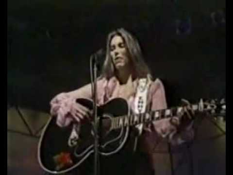 George jones emmylou harris here we are youtube george jones emmylou harris here we are stopboris Image collections