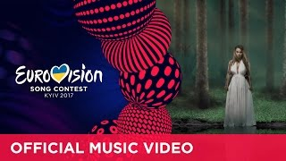 lindita world albania eurovision 2017 official music video
