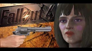 Fallout 4 Helping K1 98 Jenny