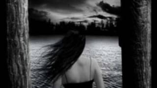 Forgiveness - Sarah McLachlan