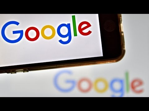 EU's Vestager Sees 'No Reason' Google Shouldn't Comply