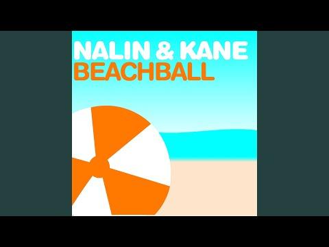 Beachball (Xquizit DJ X Remix)