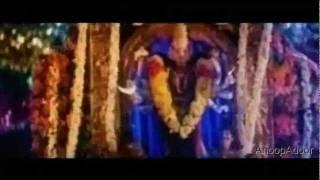 Raasanilavinu  - Paadheyam (1993) KJ Yesudas,KS Chithra