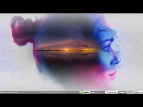 NEW WORLD feat. Victoria Loba - Victoria Loba, Marga Sol Mp3