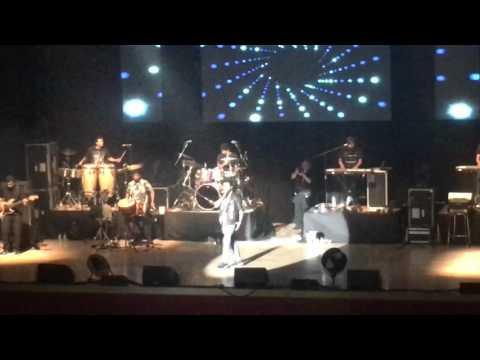 Zehnaseeb - Vishal Shekhar Live