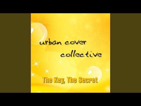 The Key, the Secret (Radio Edit)