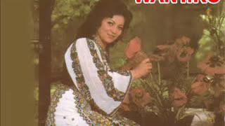 Maria Ciobanu Ia ti mireasa ziua buna (by cosmmin93)