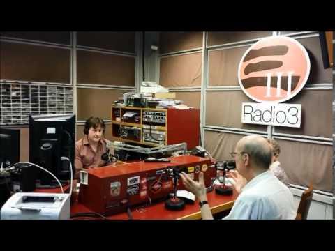 HK Radio Interview with Gary Schwartz