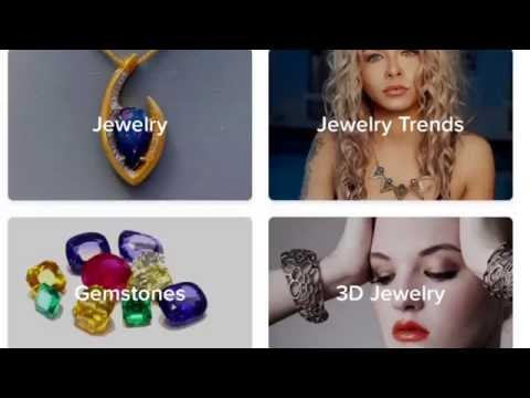 Jewelry Designers Direct to You