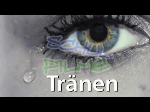 Schulfilm-DVD: Tränen (DVD / Vorschau) - YouTube
