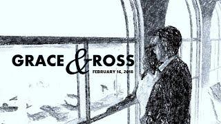 Ben Rector - White Dress (Grace and Ross Wedding)