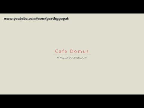 FLIGHT PATH - Sleep Remedy by Café Domus