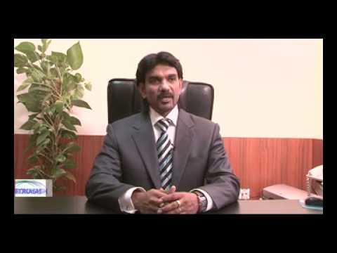 WELL HEAD CONTROL PANELS,CHEMICAL INJECTION SKIDS FROM PETRONASH DUBAI UAE