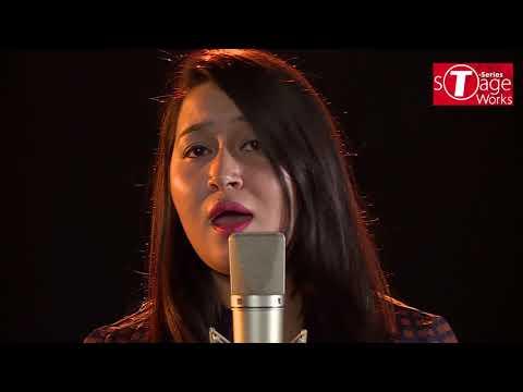 AA ZARA KAREEB SE   Murder 2   Cover Song By Kanchan Saklani    T-Series StageWorks