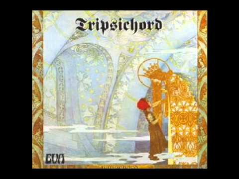 Tripsichord -[1]- On The Last Ride