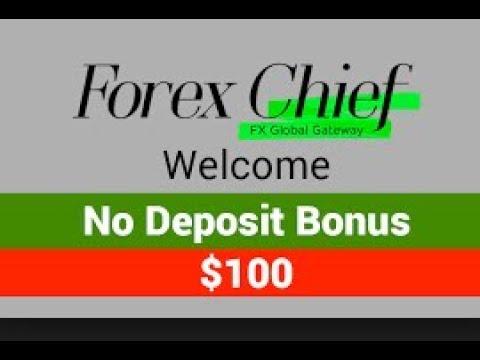 welcome-bonus-$100-forexchief,-profit-dan-bonus-bisa-di-wd