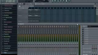 [Fl Studio 9] Mejorar la calidad de sonido en bases y tracks. Masterización básica.