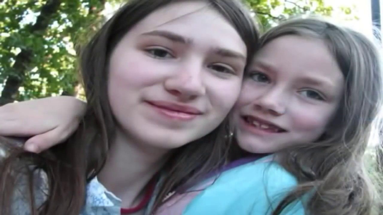 A Grande Familia Do Alasca Youtube