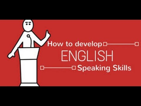 development of english The teacher development section includes information about our training courses, our cpd framework, publications, research database and many other resources to help.