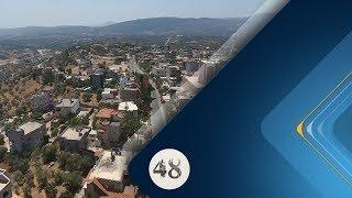 برنامج 48 | تاريخ قرية المغار.. والتوتر بين الطوائف الدينية المختلفة في البلاد | حلقة 2018.8.7