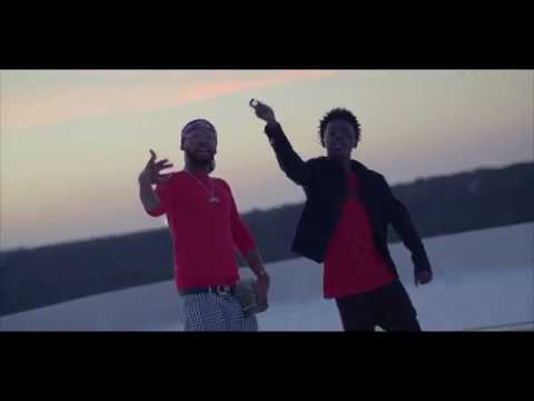 Cyph Mike Ft. Quin NFN - The Plan (Shot By: @HalfpintFilmz)