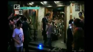 SNSD 少女時代  慶功宴 記者會 台灣演唱會 完整收錄  Taiwan Concert 壹級娛樂