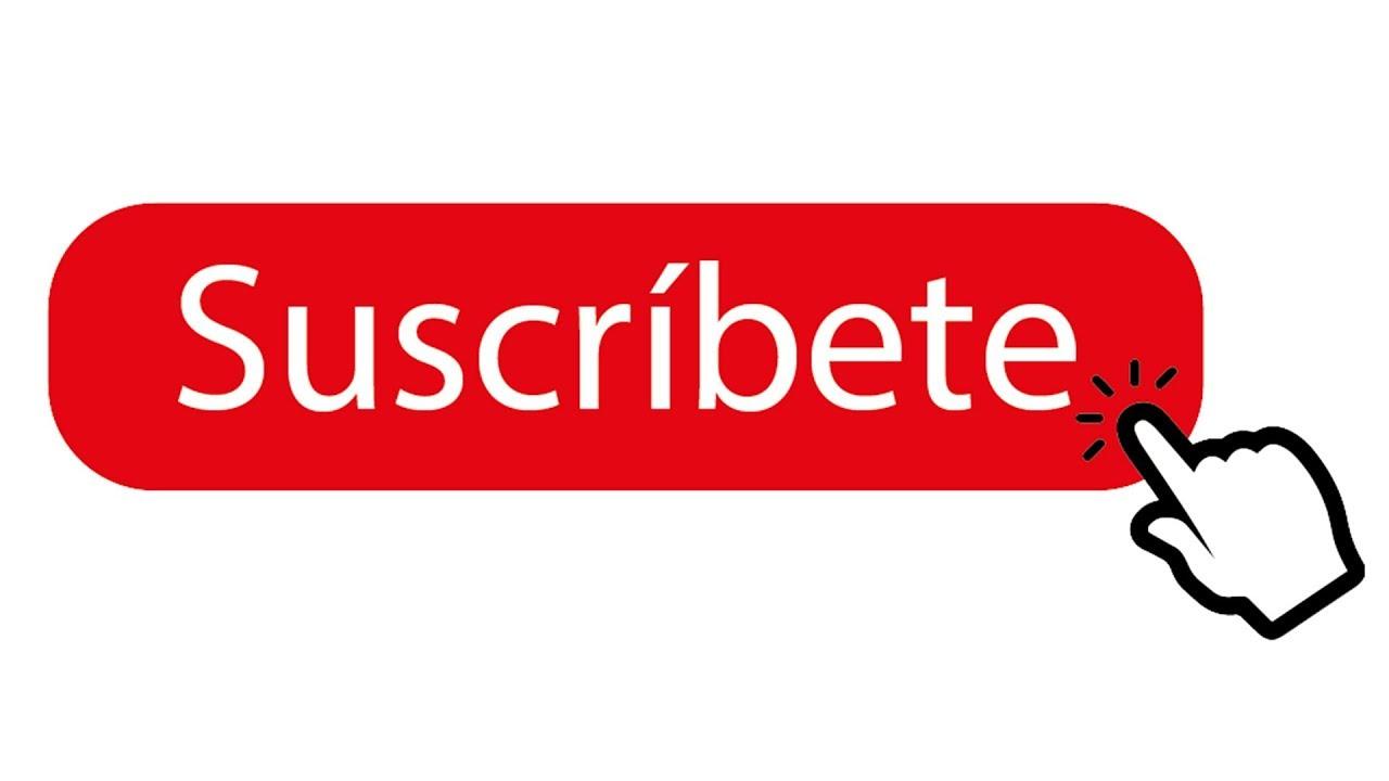 🔴SUSCRIBETE🔴 - YouTube