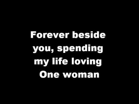 randy rogers band ONE WOMAN.wmv