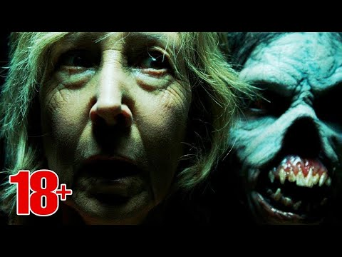 кино фильмы ужасов зомби