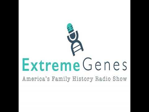 Classic Rewind: Episode 146 - Woman Sold At Birth Finds Her Birth Brothers, Tells Story /...