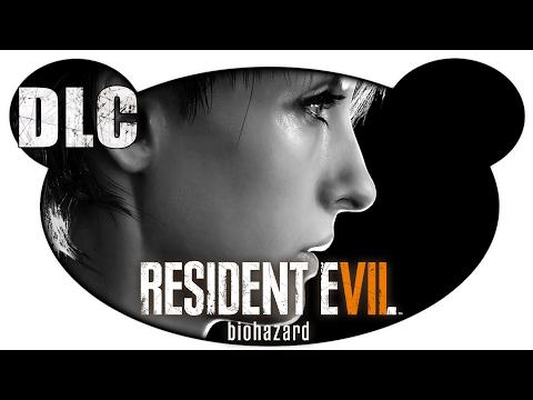 RESIDENT EVIL 7 DLC BANNED FOOTAGE - Töchter BAD ENDING (Let's Play Gameplay Deutsch Bruugar)