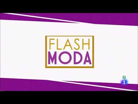 CTCR en Flash Moda 20 01 2018