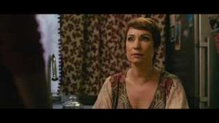 Лина Добророднова фильм