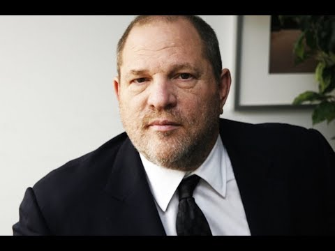 Did NBC Protect Weinstein By Killing Story?